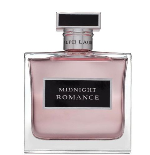 Ralph Lauren Presents Midnight Romance