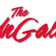 Cool Culture Celebrates The 2017 UnGala