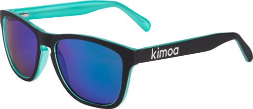 Lifestyle Brand Kimoa Lauches Southern California Beach Style Collection