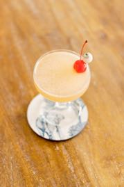 Celebrate National Rum Day With These Noteworthy Rums