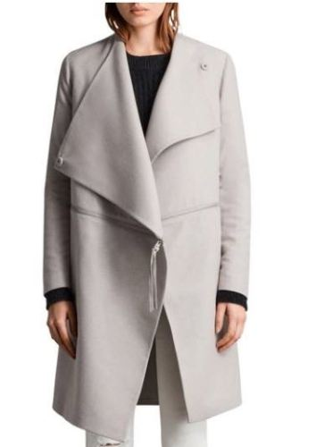 The Best Transition Coats To Buy Now