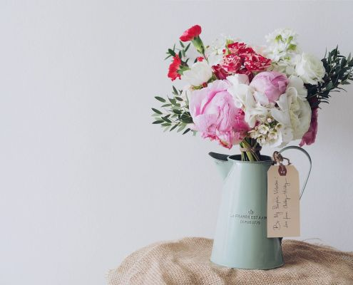 Our Mother's Day Gift Guide Features 14 Ideas To Help This Year