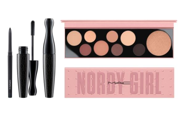 We List The Beauty Must Haves To Get ASAP During the Nordstrom Anniversary Sale