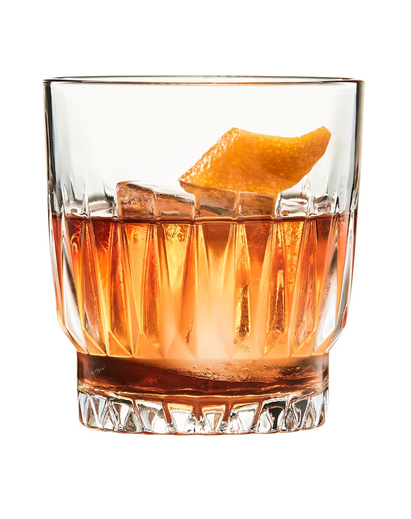 The Best Cocktail To Have According To Your Zodiac Sign
