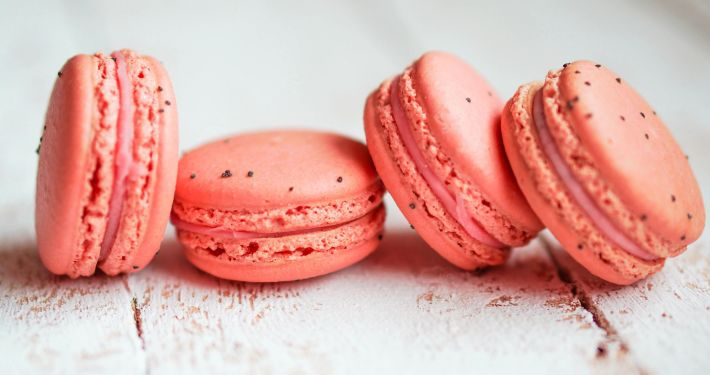 We List The Most Desired Desserts In NYC