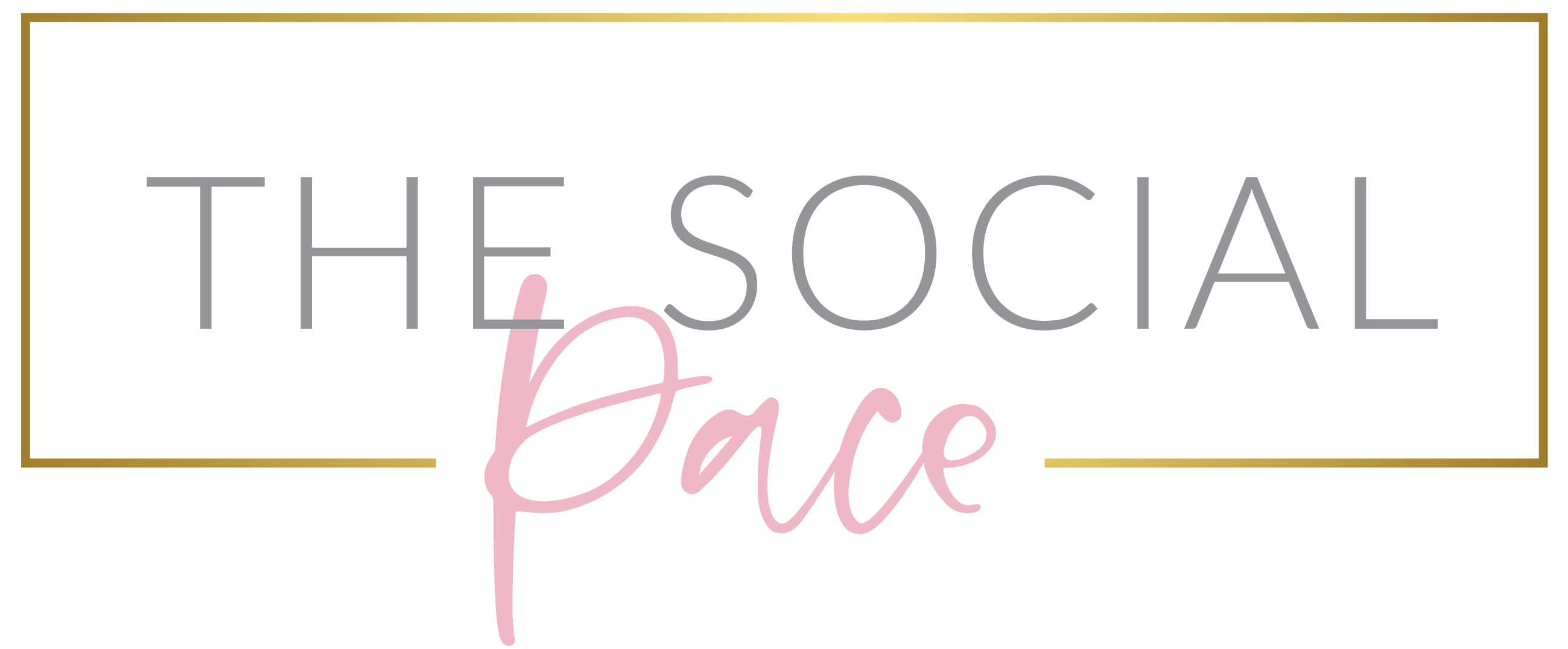 The Social Pace