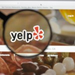 Yelp Business User Management Coming Soon