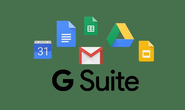 G-Suite-2-2