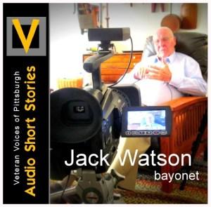 jack-watson-cover-art