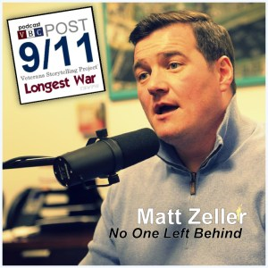cover art - lw ep9 - matt zeller
