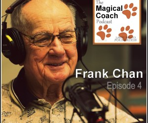 TMC Podcast (Ep04) – Frank Chan