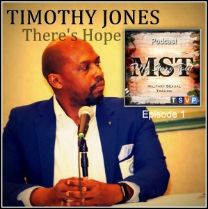 COVER-ART-MST001-TIM-JONES-V6