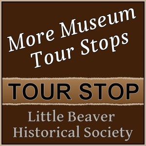 LBHS ATS COVER ART - MORE MUSEUM TOUR STOPS