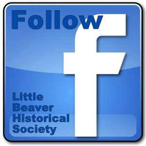 FOLLOW LBHS - FACEBOOK
