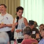 VBC at Penn Hills  2018-06-01