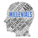 Creating a Whole New Value Proposition for Millennials
