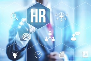hr-technology-700x467