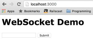 websocket-screenshot-1