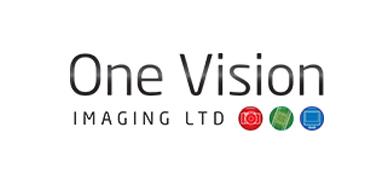 One Vision Imaging Ltd