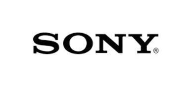 Sony Europe B.V