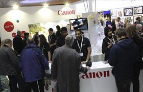 London Photo Trade Show