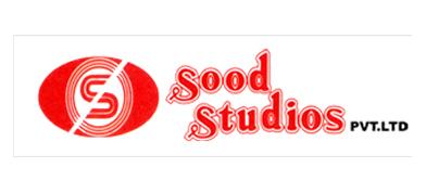 Sood Studios Ltd