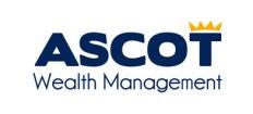 Ascot Wealth Management