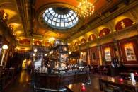 Old Joint Stock 3