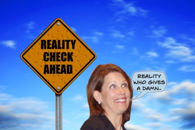 reality-check-1