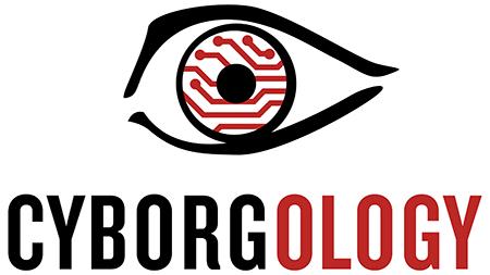 Cyborgology Logo