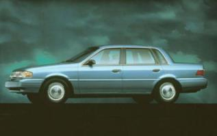 1993_mercury_topaz_4_dr_gs_sedan-pic-6603