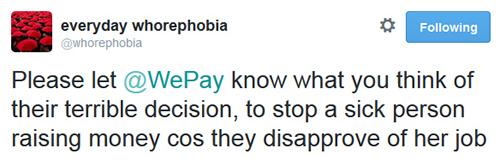 whorephobia