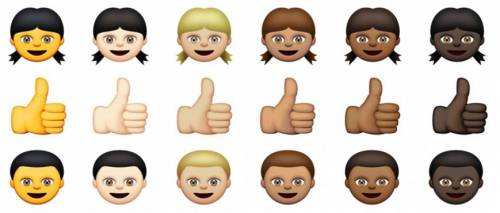 b-emoji-a-20150226-870x370