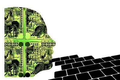 Autonomous Intelligence