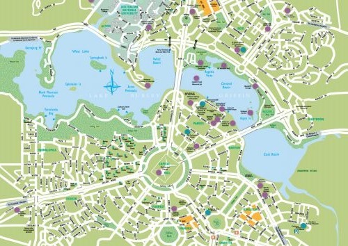 canberra-map