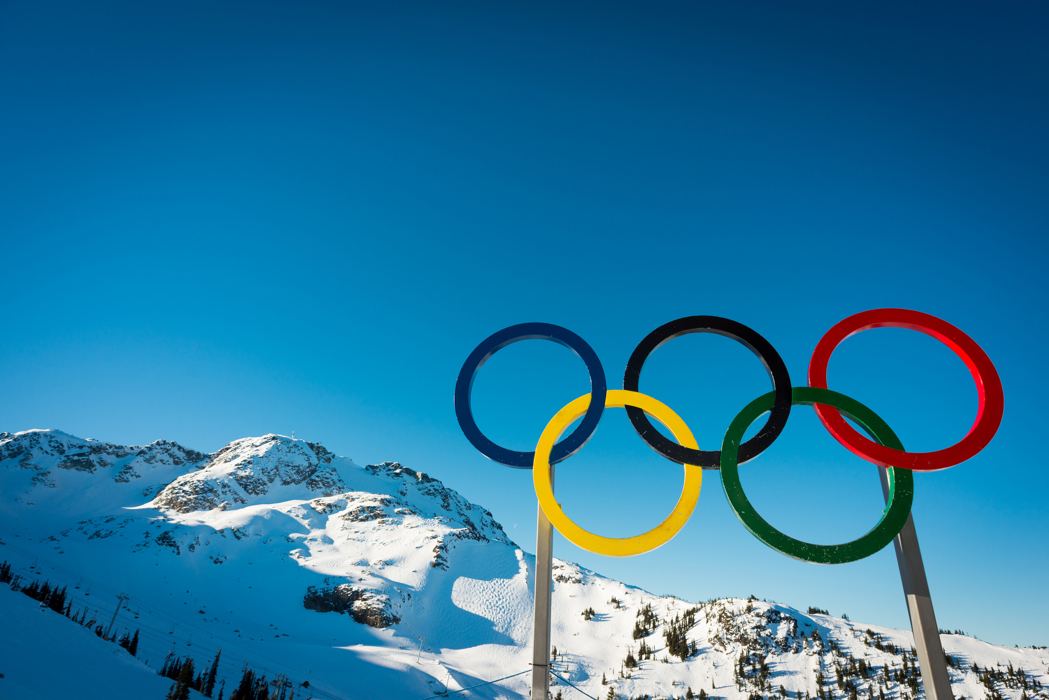Winter Olympics Live: Updates, events, medal
