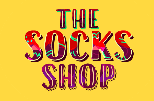 The Socks Shop