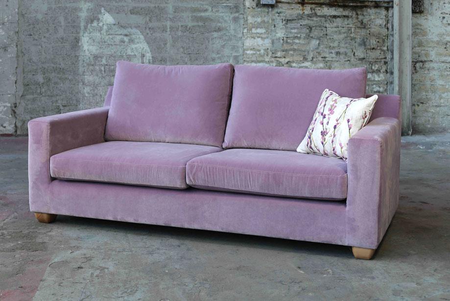 The Sofa Factory Classic Sofas