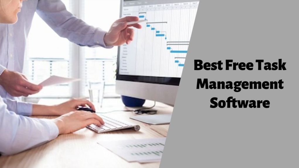 Best Free Task Management Software