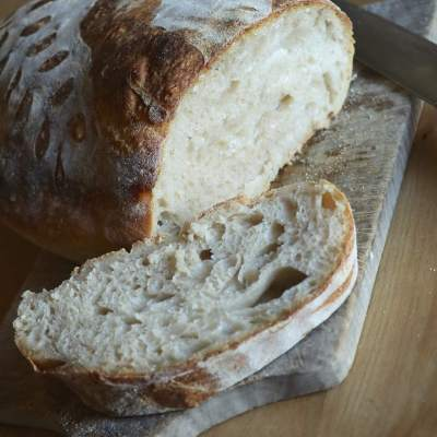 Carbohydrates: A simple explanation for a complex nutrient