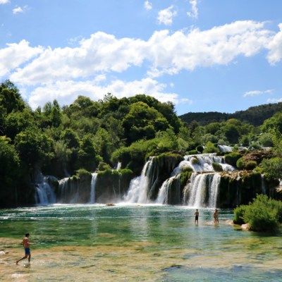 An Overview Guide for Visiting Split, Croatia
