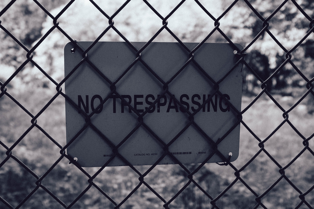 no-trespassing-close-bw