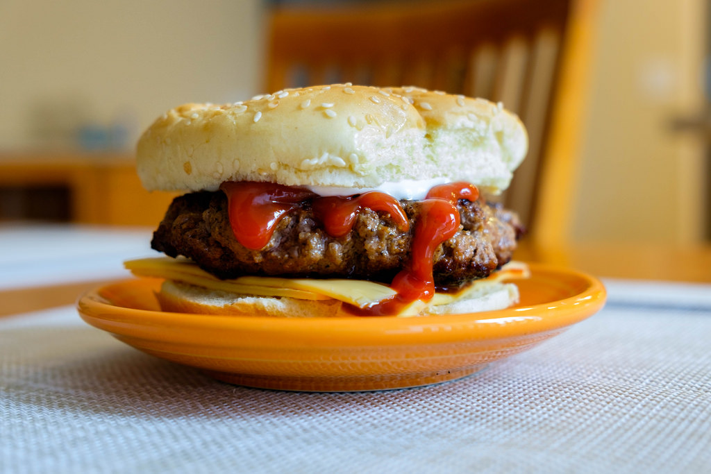 soiled_burger