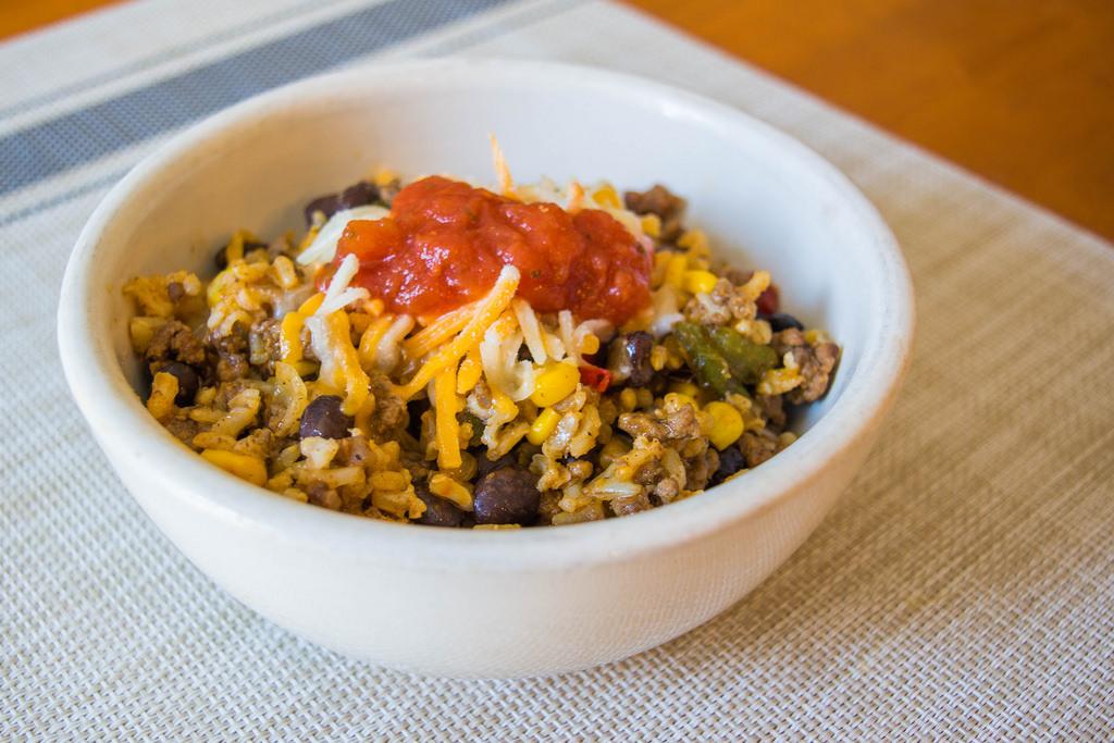 soiled_burrito_bowl