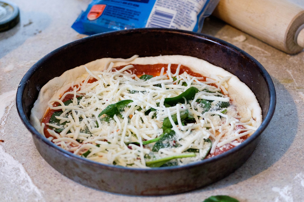 pizza_in_pan