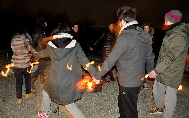 fuoco-equinozio-21.3.16-017