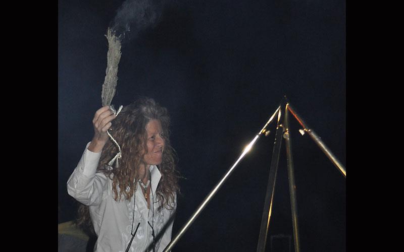 fuoco-sacro-21062016-12