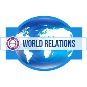 thesolarlogos-monica-righi-theta-healing-corso-relazioni-col-mondo-world-relations
