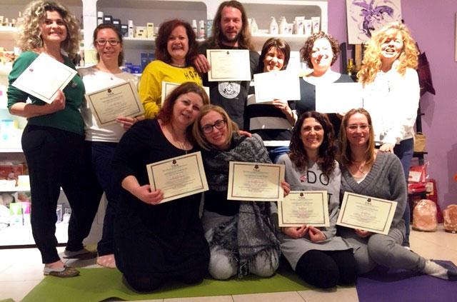 foto-classe-theta-healing-game-of-life-febbraio-2019-reggio-emilia
