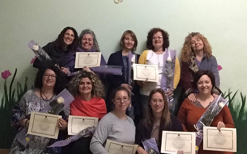 foto-classe-theta-healing-manifestazione-abbondanza-ottobre-2018-reggio-emilia